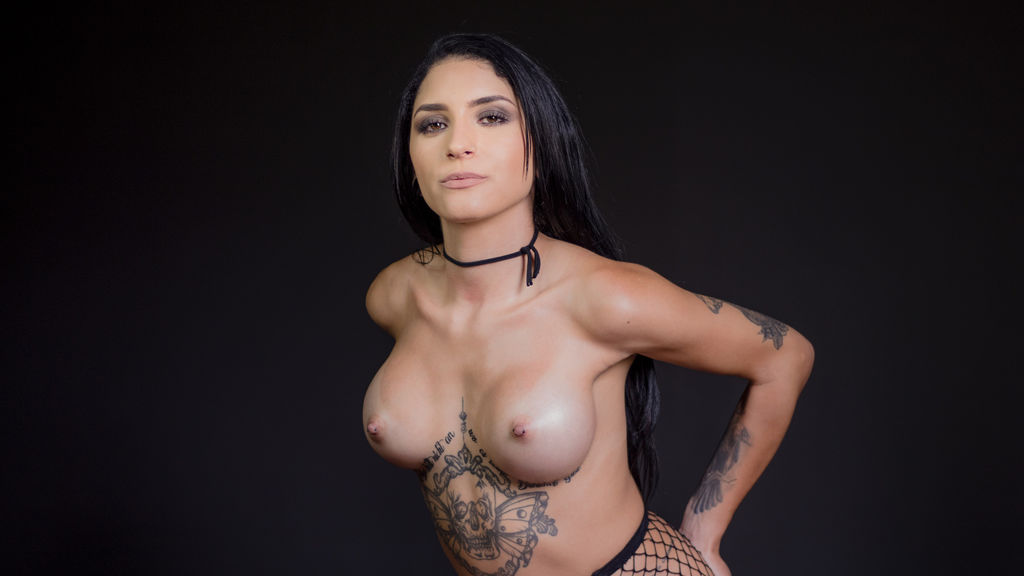 Watch the sexy AlessandraMiller from LiveJasmin at GirlsOfJasmin