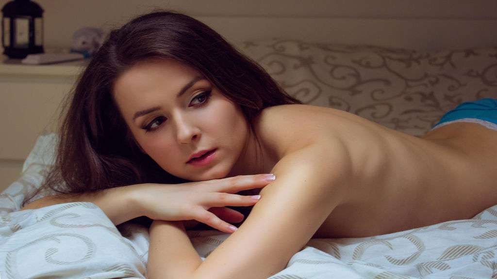 LiveJasmin Cam Girl AliceBrie online at GirlsOfJasmin