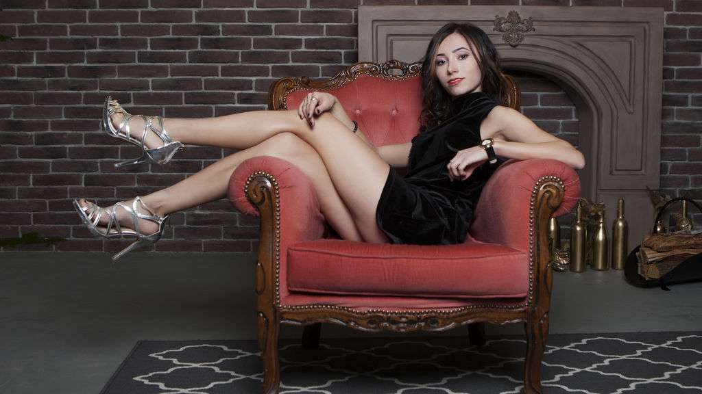 Watch the sexy AmyJun from LiveJasmin at GirlsOfJasmin