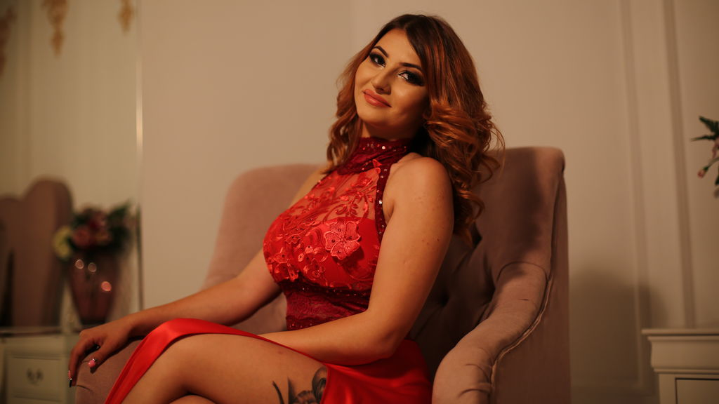 Watch the sexy GorgeousAmber from LiveJasmin at GirlsOfJasmin