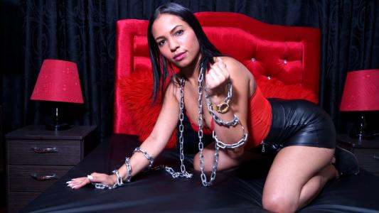 Watch the sexy DanielaCardena from LiveJasmin at GirlsOfJasmin