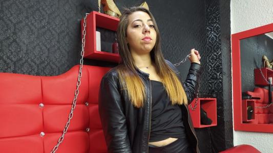 Watch the sexy LaraStones from LiveJasmin at GirlsOfJasmin
